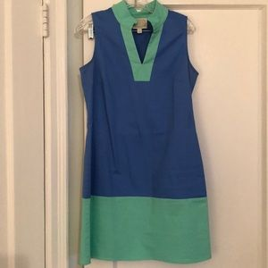 Worn once Sail to Sable dress